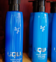 Liqwd products